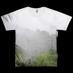 El Yunque T-Shirt