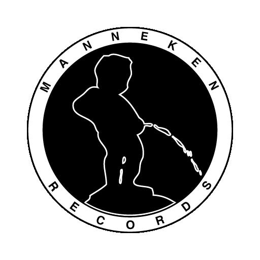 Manneken Records